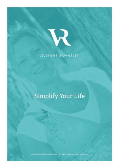 Vivienne-Rawnsley-Simplify-Your-Life-Workbook-Image