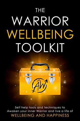 vivienne-rawnsley-the-warrior-wellbeing-toolkit