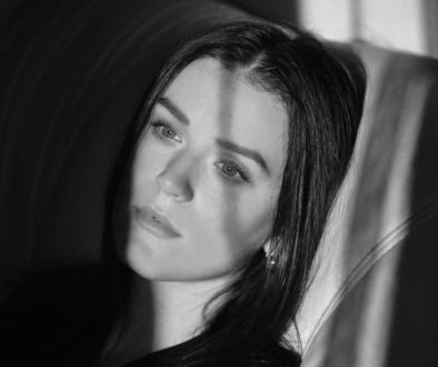 Vivienne-Rawnsley-Blog-007