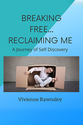 Vivienne-Rawnsley-Breaking-Free-Reclaiming-Me