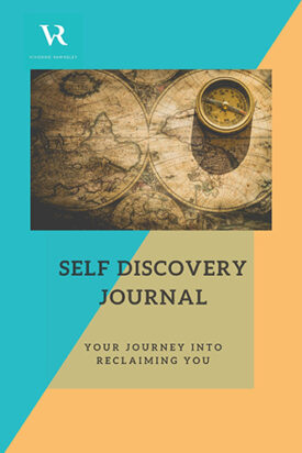Vivienne-Rawnsley-Self-Discovery-Journal-Your-Journey-Into-Reclaiming-You
